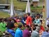 img_8223best-wandern-blog-finnen