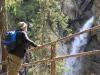 img_8245best-wandern-blog-finnen