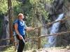 img_8246best-wandern-blog-finnen
